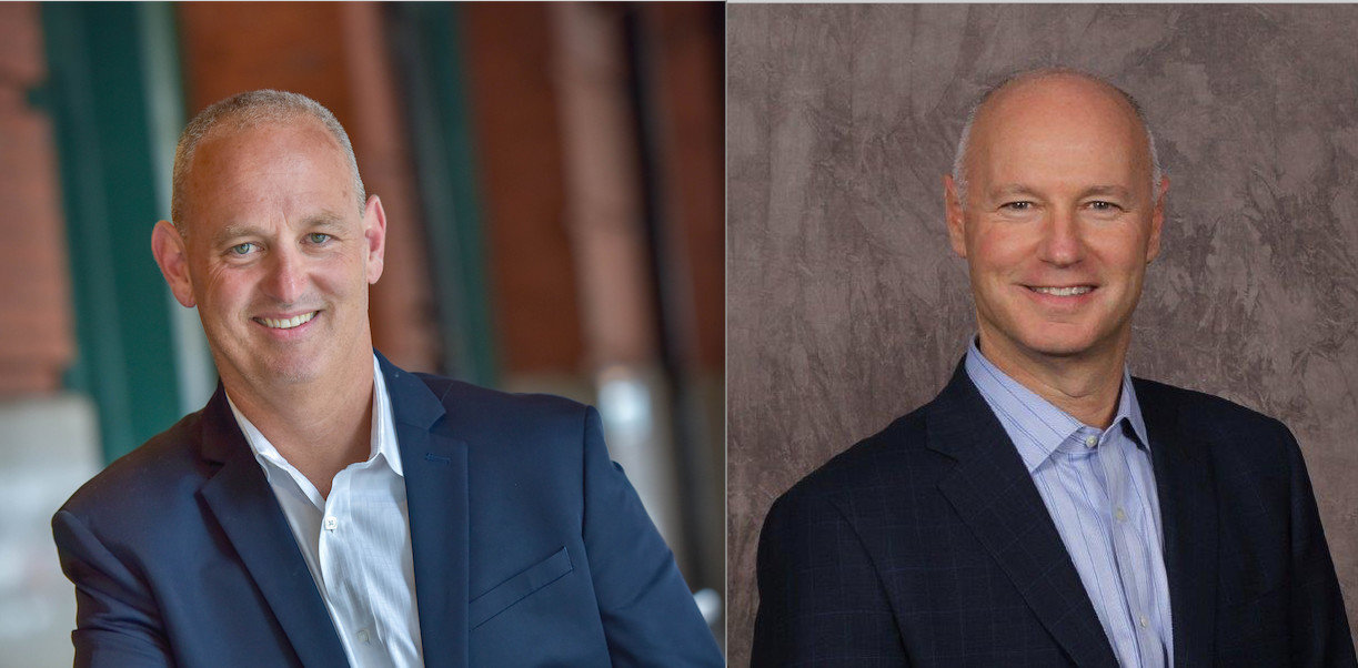 Incumbent Hewlett Harbor Trustees Leonard Oppenheimer and Jonathan Polakoff are running unopposed in the June 18 election.