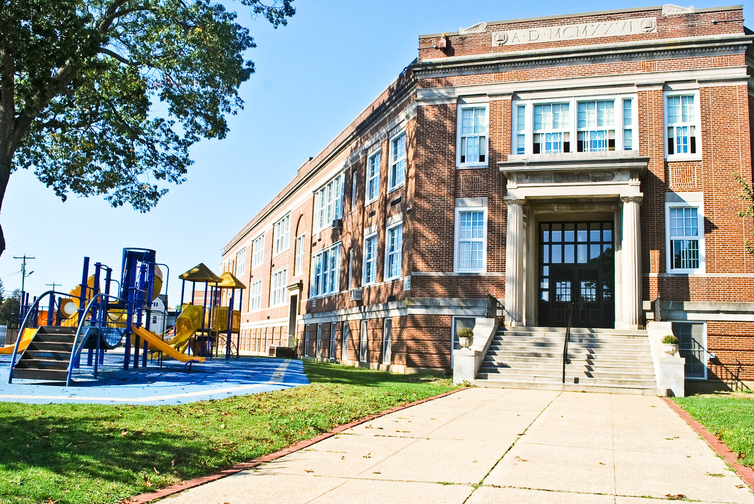 The Shulamith School for Girls in Cedarhurst is awaiting an appeal decision from the State Education Department if two unvaccinated students can attend the school.