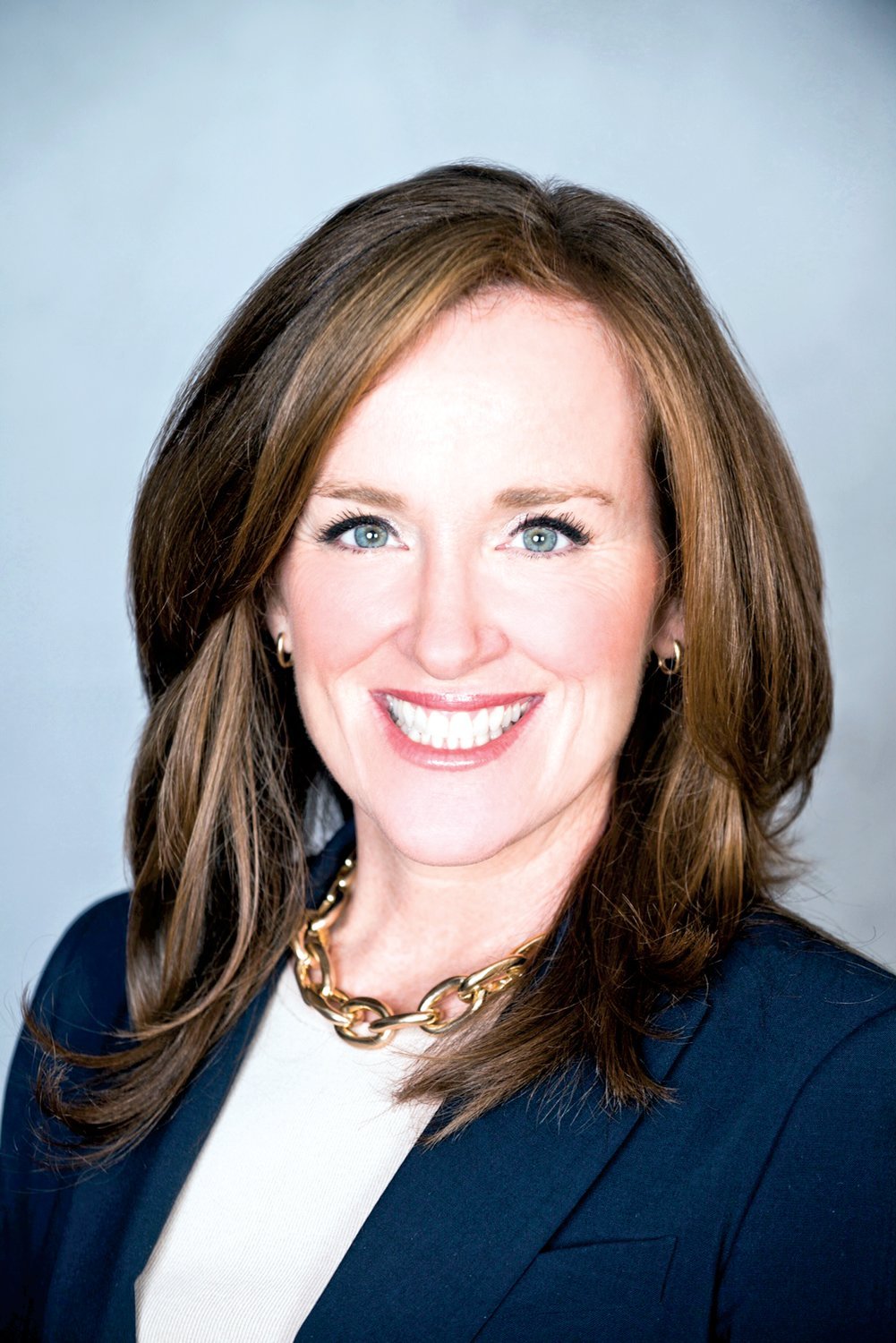 U.S. Rep. Kathleen Rice