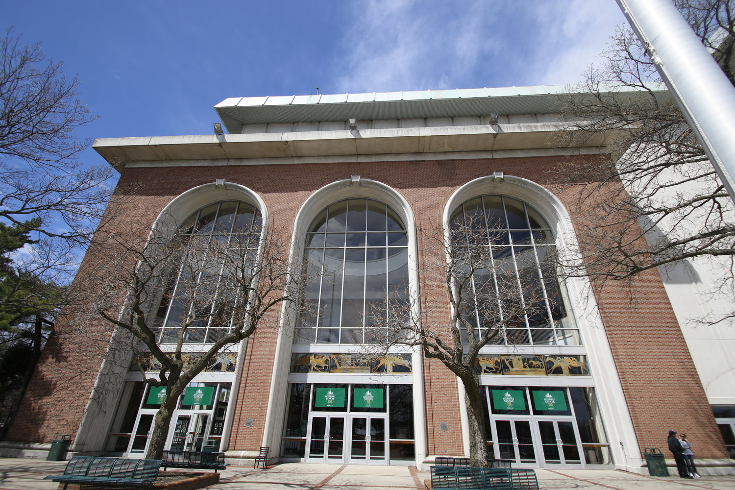 After more than 10 years, legislation to establish a Belmont Park community advisory board has been approved by both houses of the New York State Legislature.