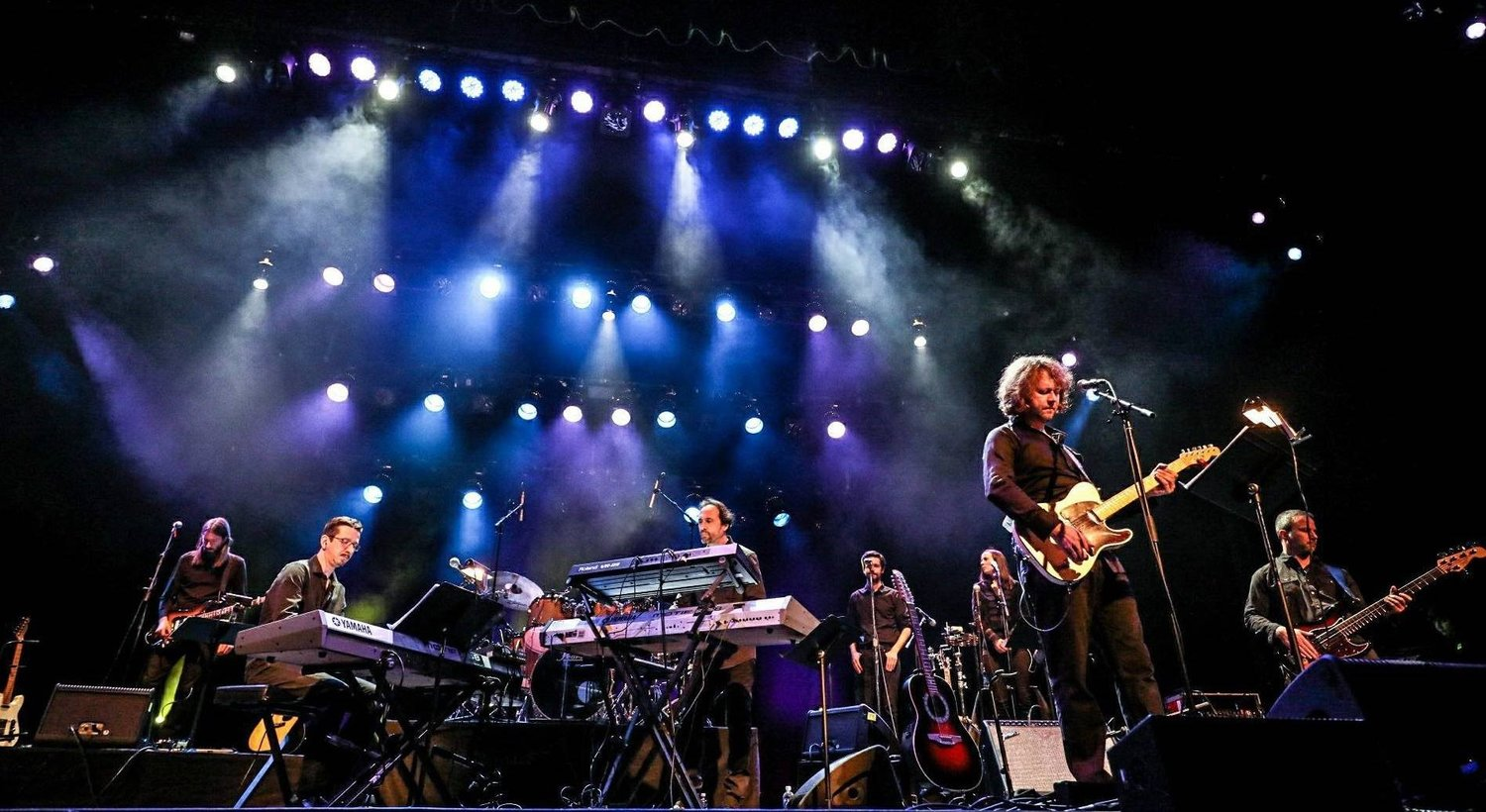 Classic Albums Live takes on Tom Petty | Herald Community Newspapers