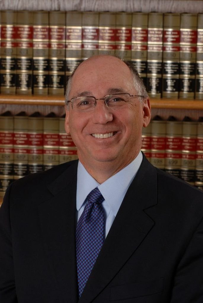 Experienced lawyer Joel Greenberg, from Atlantic Beach, is now a partner with Frier Levitt in Uniondale.