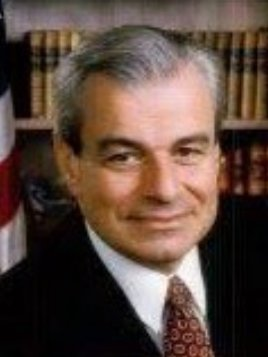 Former County Executive Tom Gulotta dies at 75 | Herald Community