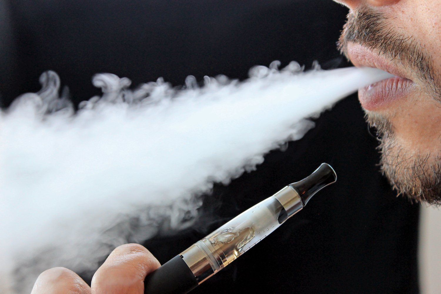 The sale of electronic cigarettes and flavored e-liquids is being challenged on multiple levels — federally, statewide and locally, in the Town of Hempstead.