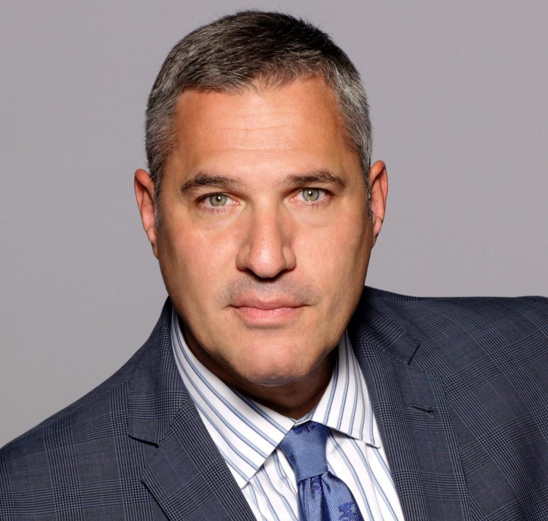 Immigration lawyer Michael Wildes, mayor of Englewood, N.J, is one of the two featured speakers at the Nov. 14 NCJW program at the Hewlett-East Rockaway Jewish Centre.