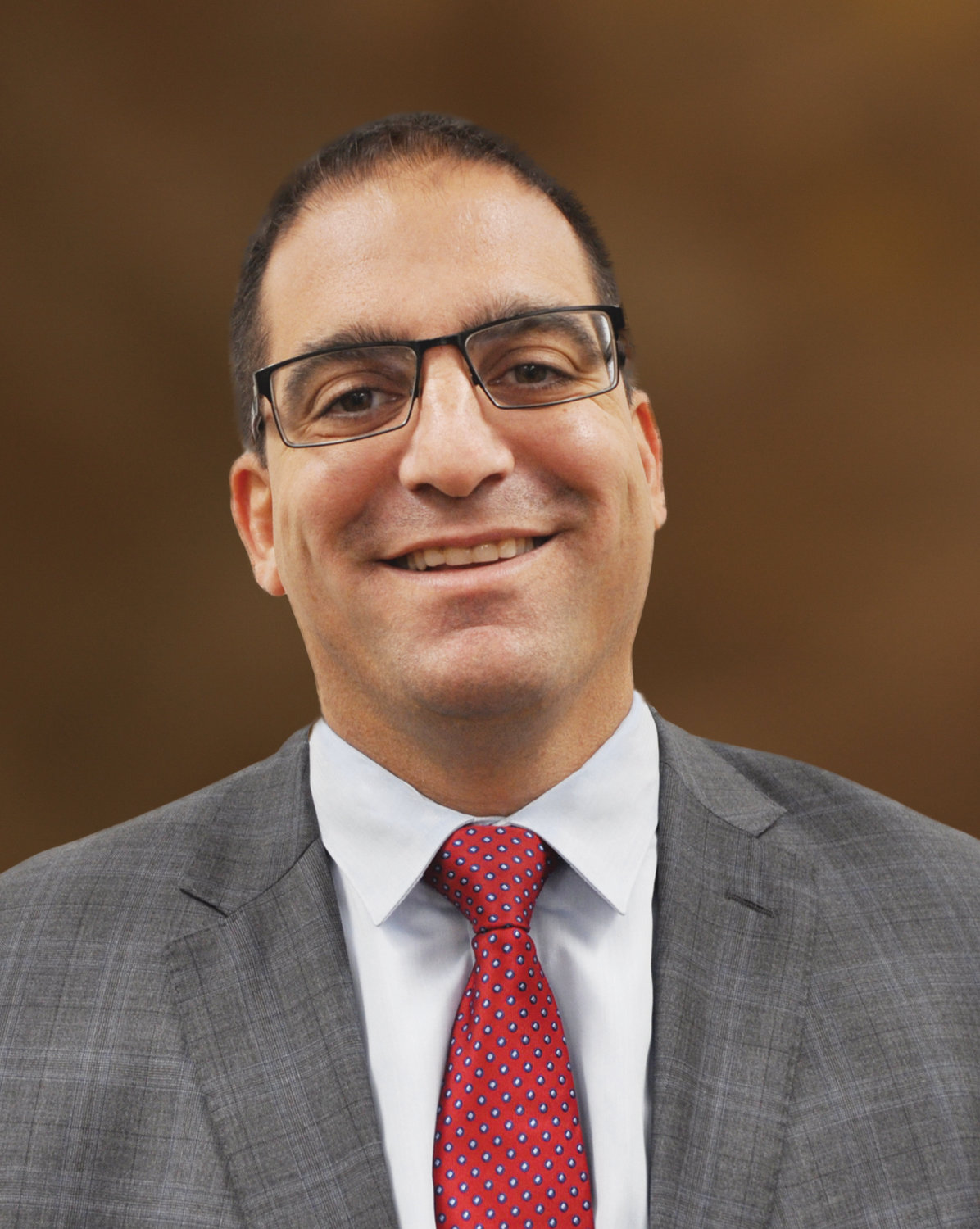 Mount Sinai South Nassau named John Pohlman its senior vice president and chief financial officer.
