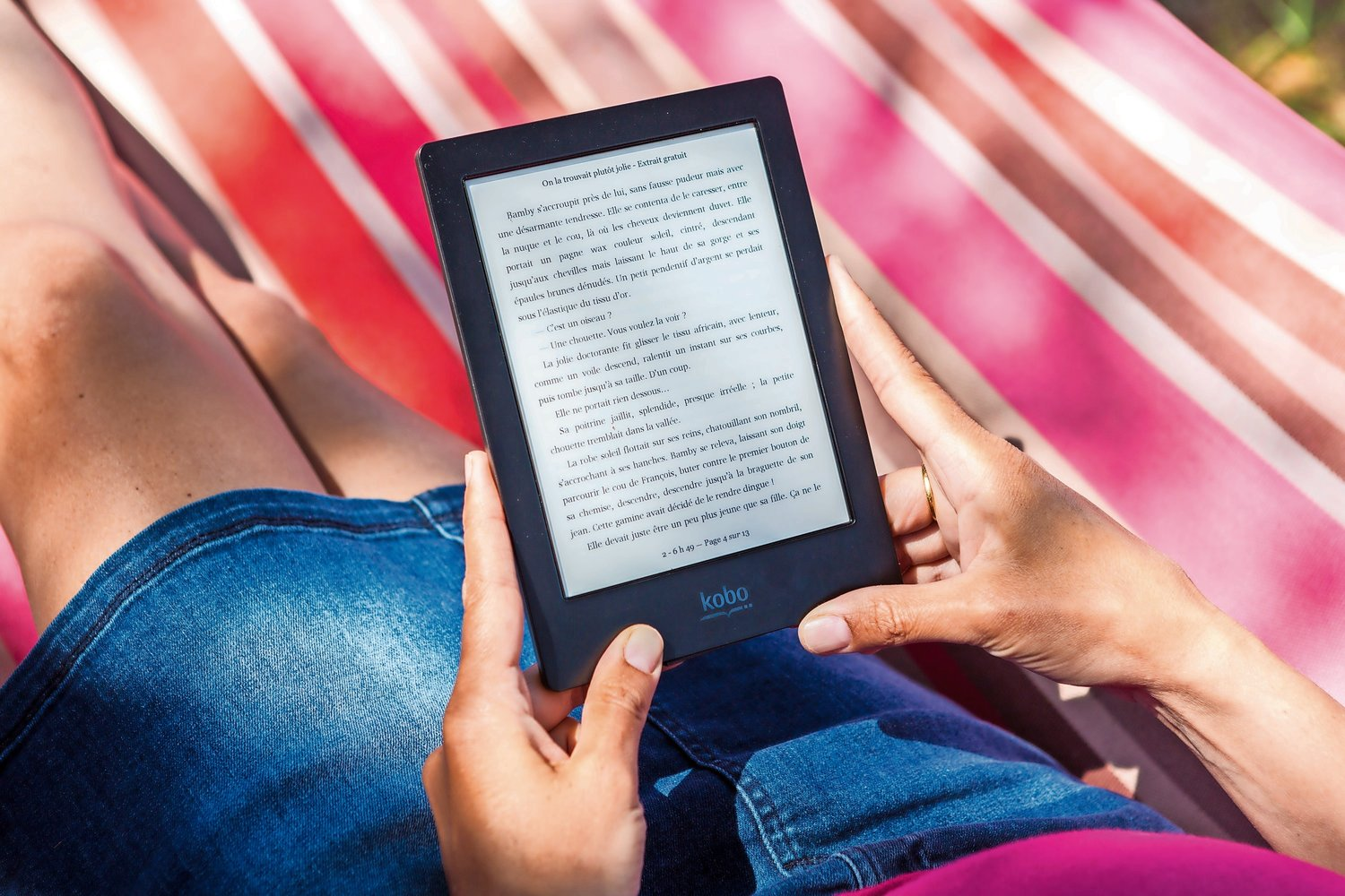 Macmillan Publishers limit e-book access at public libraries.