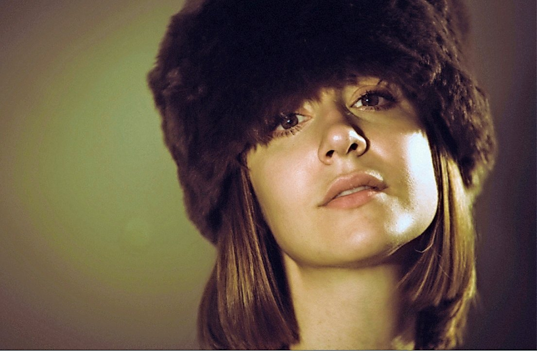 Laura Stevenson, a Rockville Centre native, will play at RJ Daniels to help raise money for Mr. B's Playground.