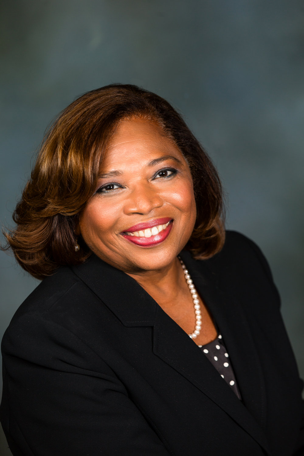 The Malverne School District announced that longtime educator Dr. Lorna Lewis will become their next superintendent, effective August 1.