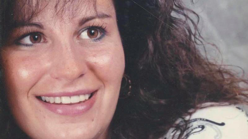 A petition to keep Elizabeth Gangi's murderer in jail has reached 12,000 signatures.