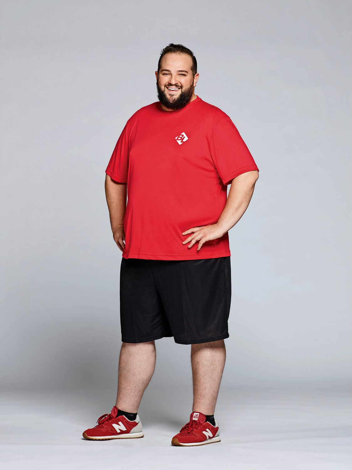 "Domenico Brugellis was sent home from ""The Biggest Loser"" in the episode that aired on Feb. 11."