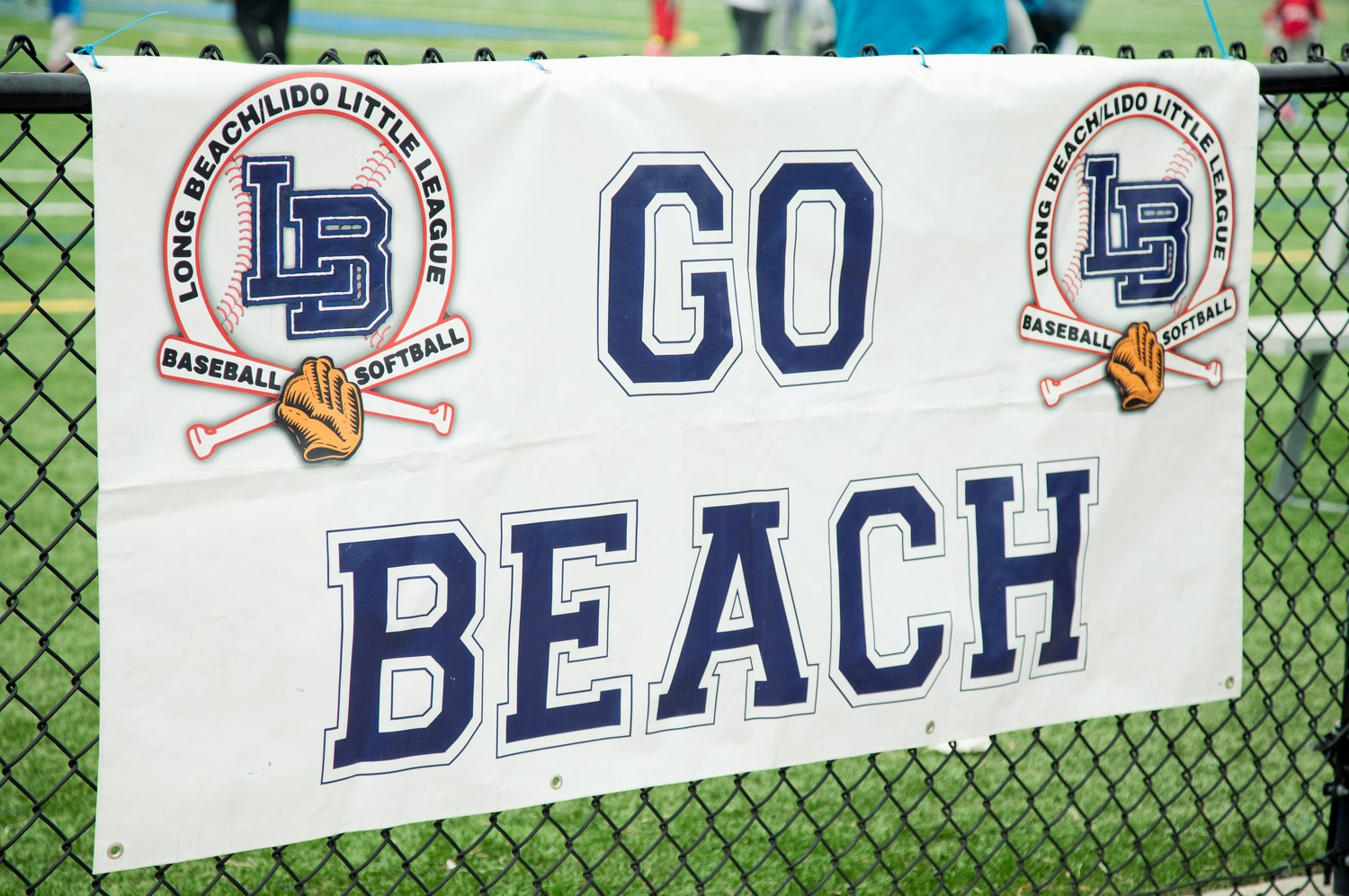 Long Beach and Lido Beach Little Leaguers are hopeful that they will be able to play in the spring season.