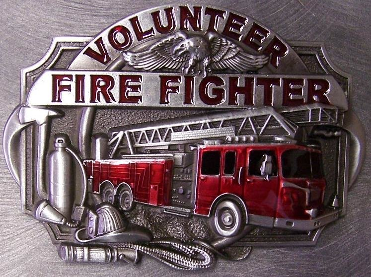 The volunteer firefighters of Inwood and other essential workers will be feted with a community parade on Sunday, May 24 beginning at 10 a.m.
