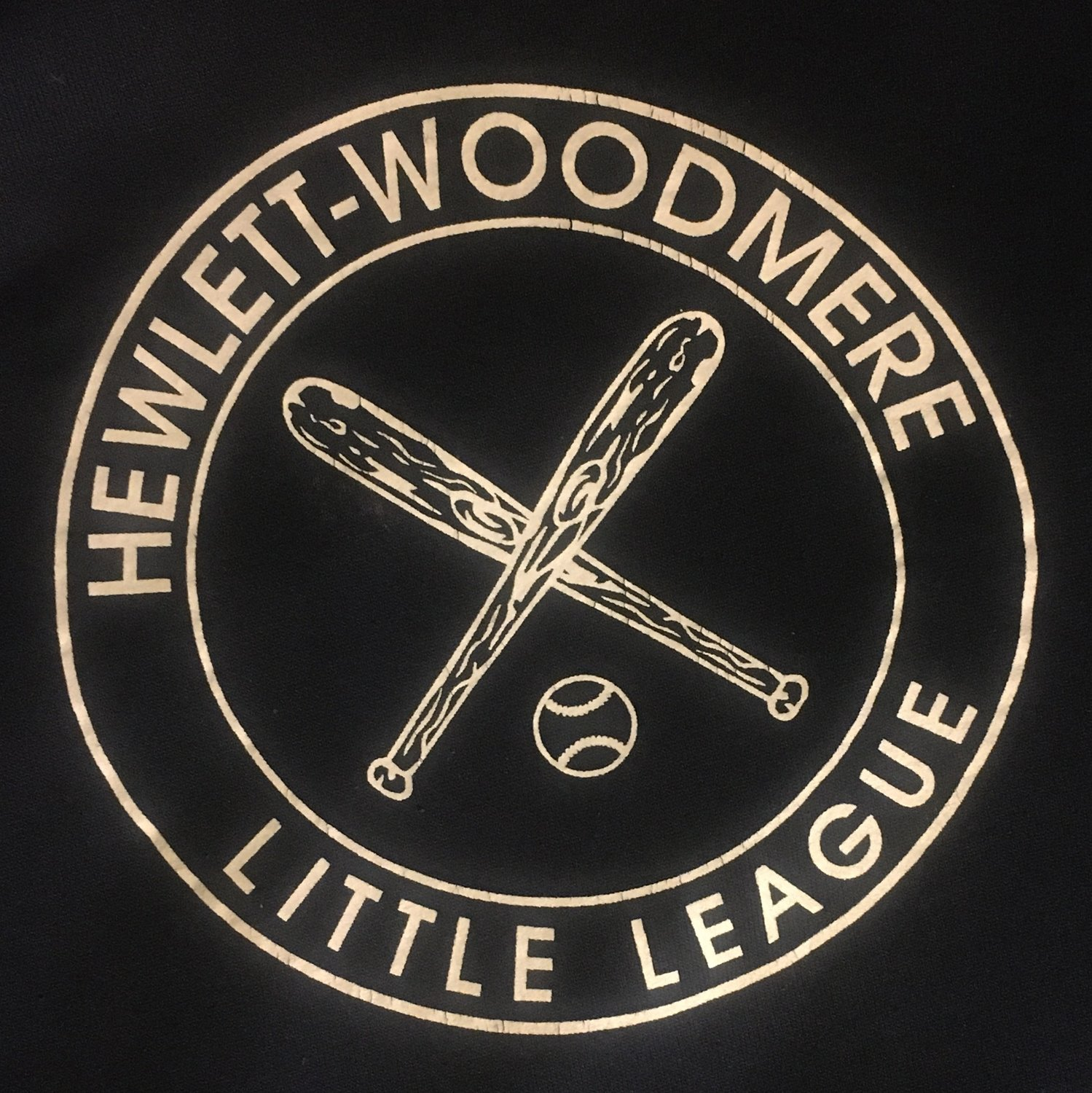 Hewlett-Woodmere Little League is working on plans to start play within the first two weeks of July.