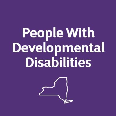 New York's Office of People With Developmental Disabilities is paring the reimbursement rate for group home operators to meet state  mandated 2 percent budget cut.