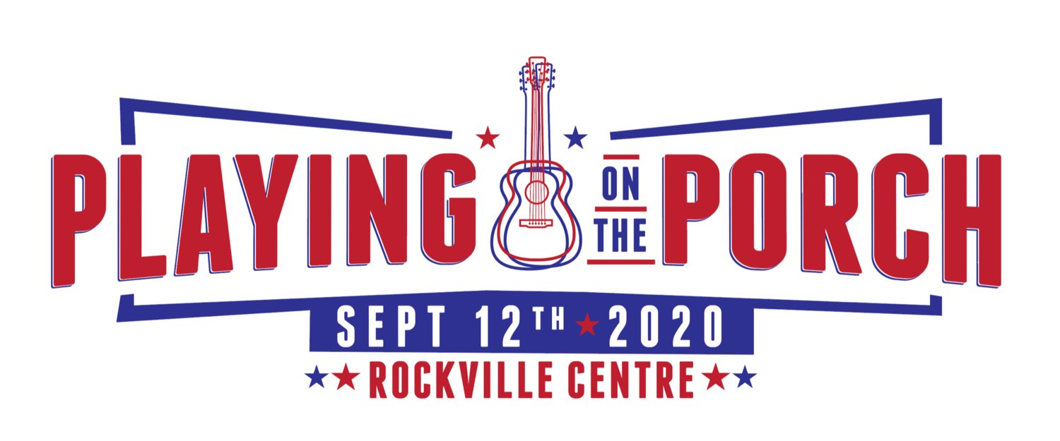 The Chamber of Commerce will hold its 2nd annual Playing on the Porch event on Sept. 12 — this year, stressing masks and social distancing.