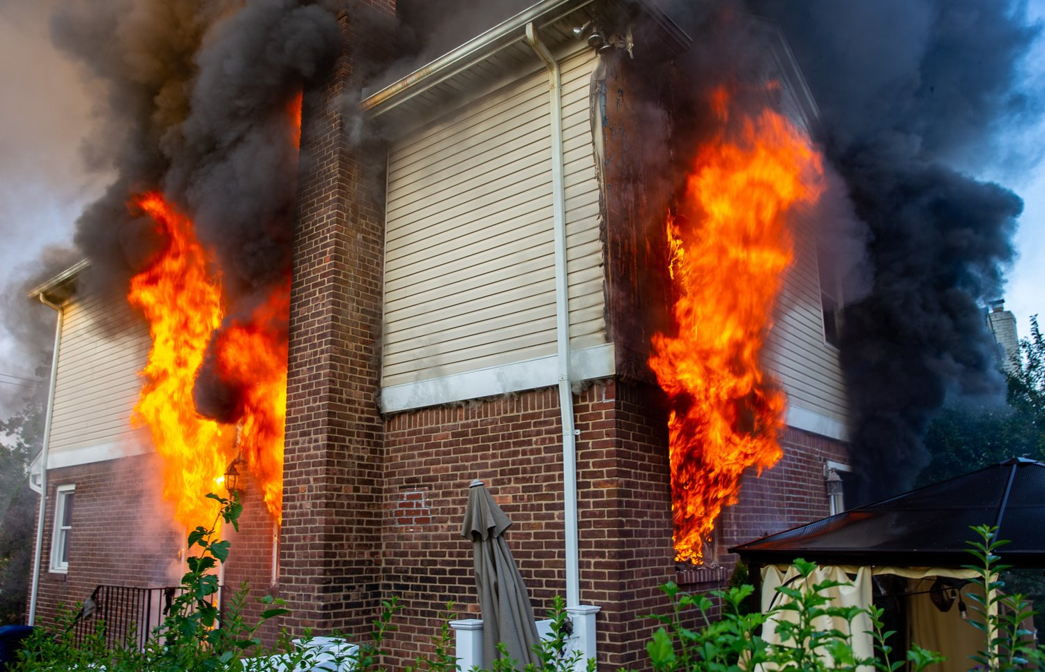 20200903 113300 92275 MW A Malverne house fire 9 3.