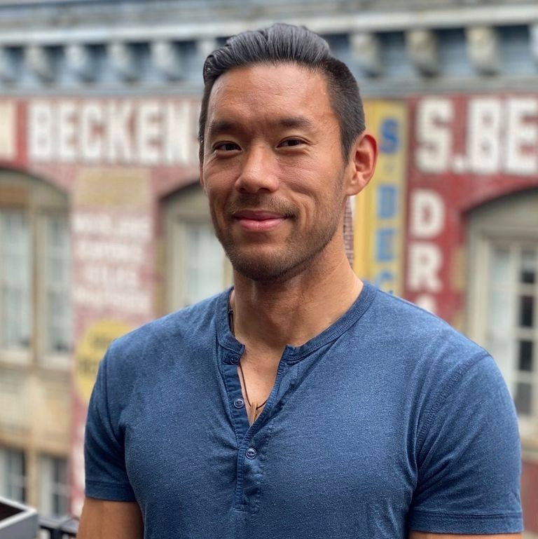 "Valley Stream native Dr. Joe Park was eliminated from ""The Bachelorette"" last week. A fan favorite, many are calling for him to be made Bachelor for the show's 2022 season."