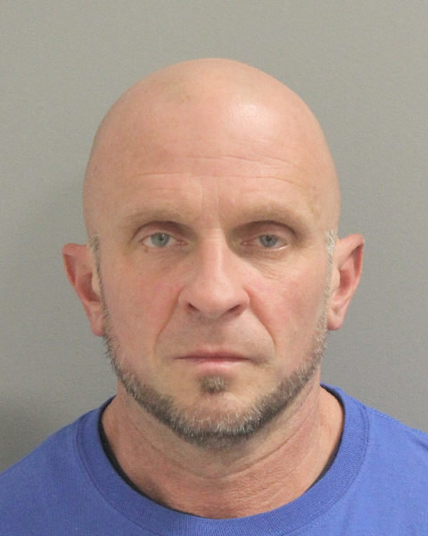 Nassau County police arrested Brian Quinn and linked him to a series of robberies.