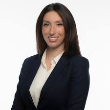 Stephanie D'Angelo, of D'Angelo Law Associates provided insight at the Herald Inside LI webinar held on Feb. 4 to review estate and Medicaid planning.