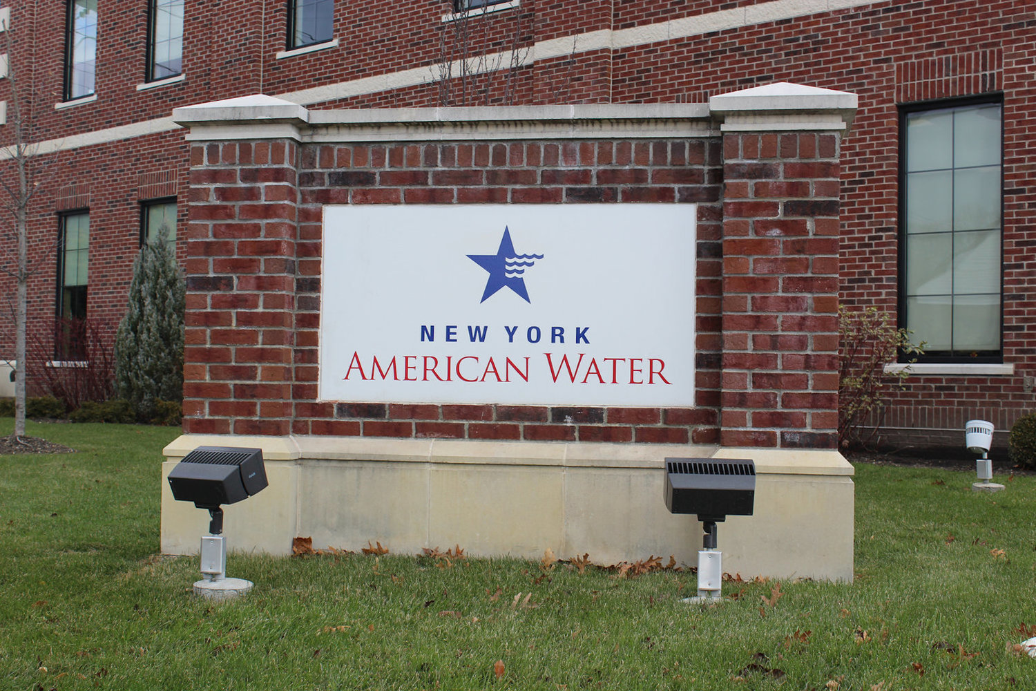 Public-water advocates say the study conducted by the state Department of Public Service shows that all of Nassau County could be a step closer to municipal water.