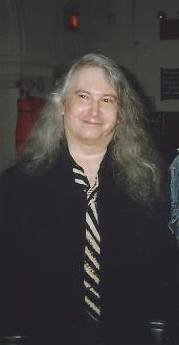 Hewlett Harbor native Jim Steinman, a successful music composr and producer, died on April 19. He was 73.