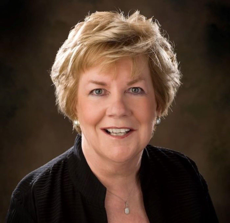 "Rockville Centre resident Maureen Reid recently published her second novel, ""Choosing Herself."""