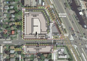 site-plan-38th-vmwp