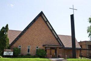 Bethany Church Closure 57
