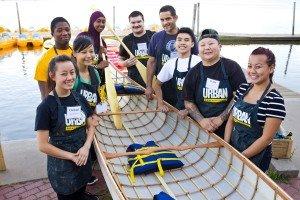 Urban Boatbuilders 2015 192