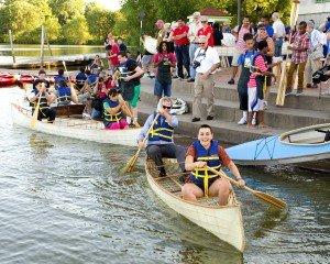 Urban Boatbuilders 2015 420