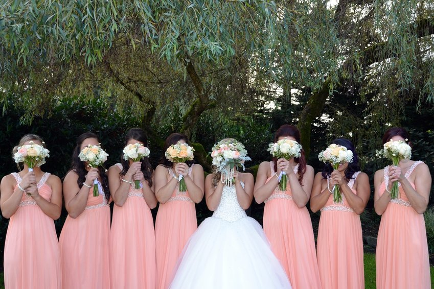 Morgans at The Grand Willow | Gen-of-Eve Photography