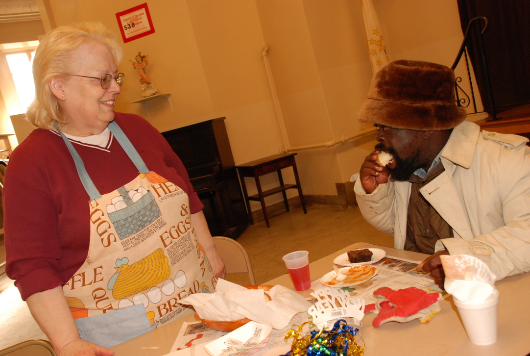 Soup Kitchens In Pawtucket Ri.Pawtucket Soup Kitchen - Besto Blog ...