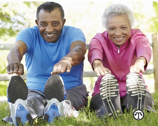 Take an active role in managing your chronic kidney disease to live a longer, healthier life.
