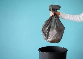 Sullivan County is looking into some new receptacles for trash.