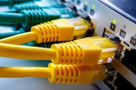 Sullivan County residents hope for county-wide broadband.