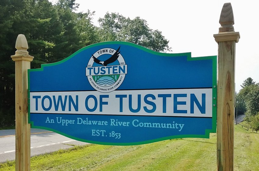 News from the Town boards across the river valley.