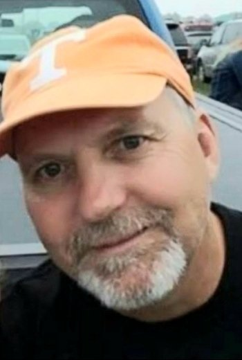 """Always to be remembered as one of the """"good guys,"""" Steve Kitchen will be missed by so very many after a hard-fought battle that ended too soon."""