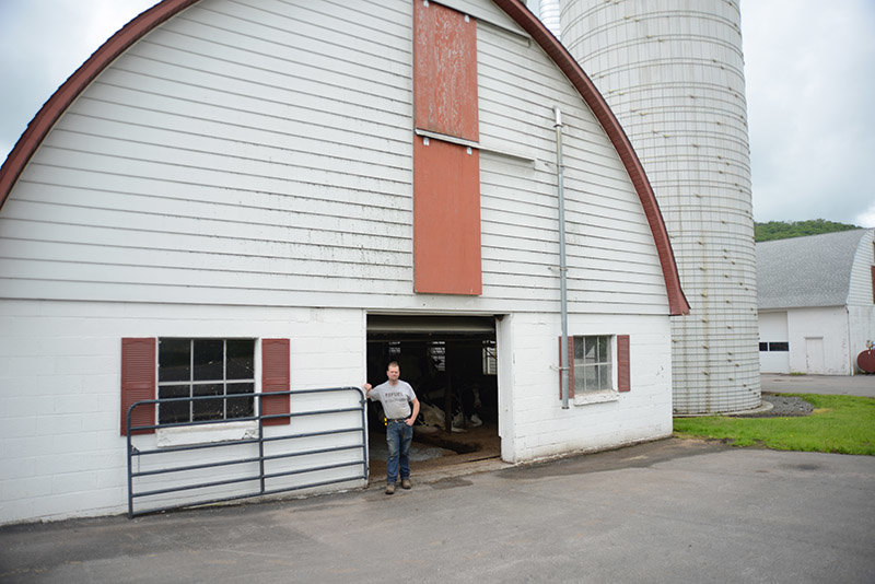 TRR photo by Owen Walsh