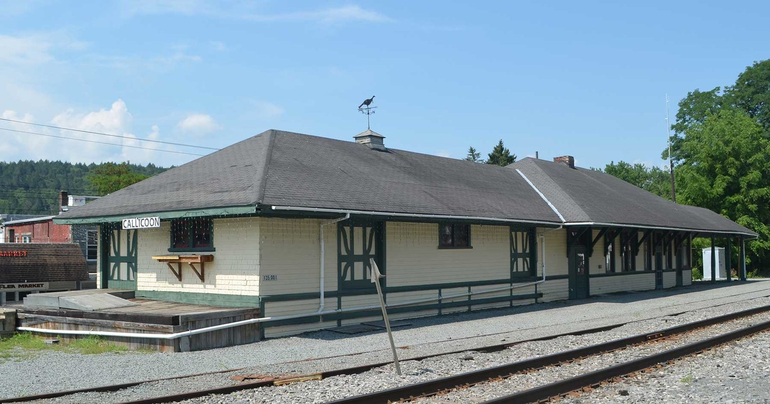 TRR photo by Fritz Mayer 